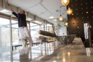 ristrutturazione ristoranti